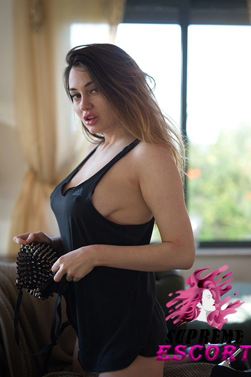 Hotel Outcall Escort istanbul